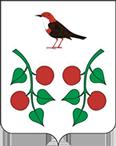 Администрация сельского поселения Верхнелачентауский cельсовет